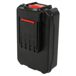 Rainmaker 18 Volt Lithium Ion Battery