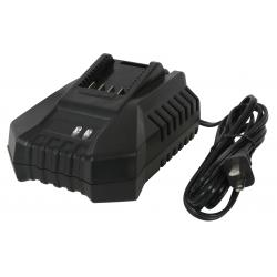 Rainmaker Lithium Ion Battery Charging Station