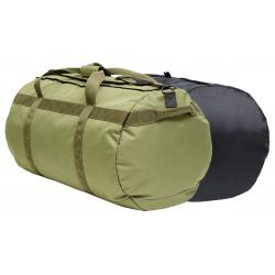 Abscent Medium Duffel V.2 Combo - OD Green