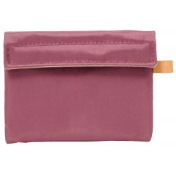 Abscent Pocket Protector - Crimson
