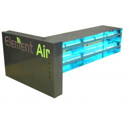 Element Air Commercial Ducted Cell 100080 CFM