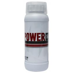Power Si 250 ml