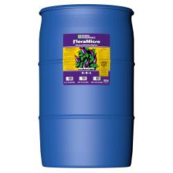 GH Hardwater Flora Micro 55 Gallon