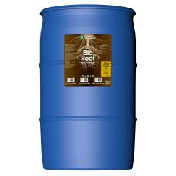 GH General Organics BioRoot 55 Gallon
