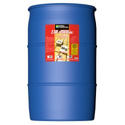 GH CALiMAGic 55 Gallon