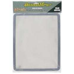Harvest More 150 Micron Replacement Screen
