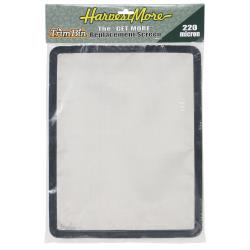 Harvest More 220 Micron Replacement Screen