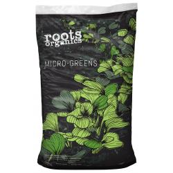 Roots Organics Micro-Greens Starter and Seedling Mix 1.5 cu ft