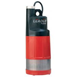 Leader Ecodiver 750 - 1/2 HP - 1560 GPH