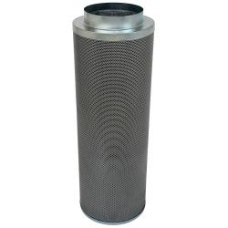 Carbon Ace Carbon Filter 10 in x 39 in 1400 CFM