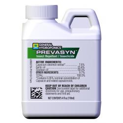 GH Prevasyn Insect Repellant / Insecticide 4 oz