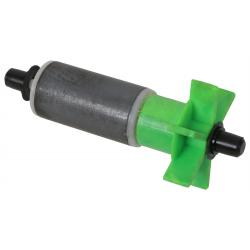 EcoPlus Adjustable Water Pump 528 GPH Replacement Impeller