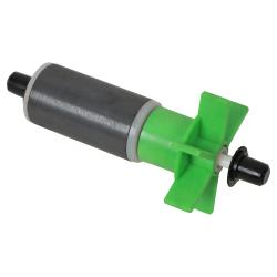 EcoPlus Adjustable Water Pump 655 GPH Replacement Impeller