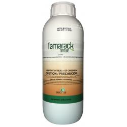 Blacksmith BioScience Tamarack Nature Quart