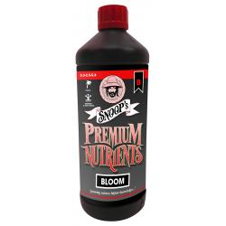 Snoop's Premium Nutrients Bloom B Coco 1 Liter