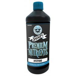 Snoop's Premium Nutrients Hyzyme 1 Liter