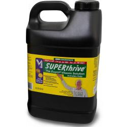 SUPERthrive 2.5 Gallon (2/Cs)