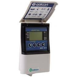 Galcon Six Station Indoor Irrigation Controller