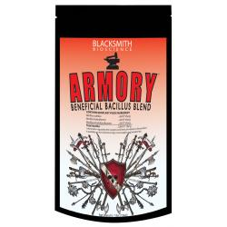 Blacksmith BioScience Armory Beneficial Bacillus 16 oz / 1 lb