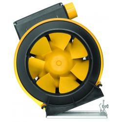 Can-Fan Max Fan Pro Series 10 in - 1052 CFM