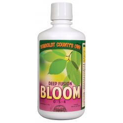 Emerald Triangle Deep Fusion Bloom Quart