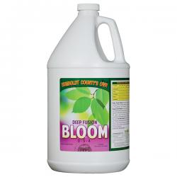 Emerald Triangle Deep Fusion Bloom 5 Gallon