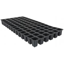 Super Sprouter 78 Cell Germination Insert Tray