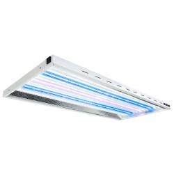 AgroLED Sun 411 Veg LED 6500K + Blue + UV