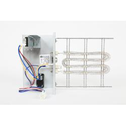 Ideal-Air Electric Heat Strip w/ Out Circuit Breaker 5 kW 208 / 230 Volt