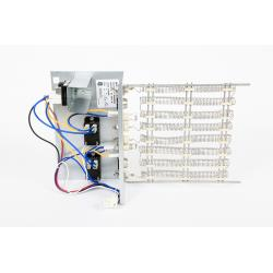 Ideal-Air Electric Heat Strip w/ Out Circuit Breaker 7 kW 208 / 230 Volt