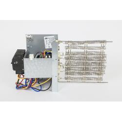 Ideal-Air Electric Heat Strip w/ Out Circuit Breaker 15 kW 208 / 230 Volt