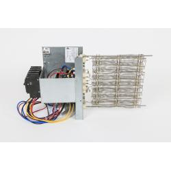 Ideal-Air Electric Heat Strip w/ Out Circuit Breaker 18 kW 208 / 230 Volt