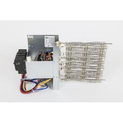 Ideal-Air Electric Heat Strip w/ Out Circuit Breaker 20 kW 208 / 230 Volt