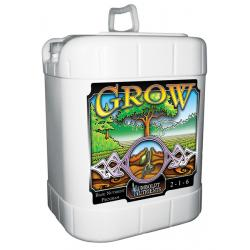Humboldt Nutrients Grow 5 Gallon