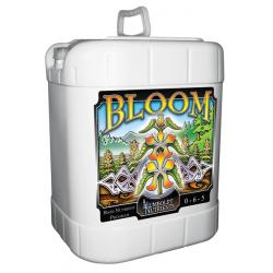 Humboldt Nutrients Bloom 5 Gallon