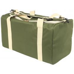 TRAP Medium Duffel - Olive