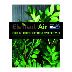 Element Air Brochure