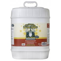 The Amazing Doctor Zymes Eliminator 5 Gallon Concentrate