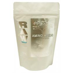 Raw Amino Acid 8 oz