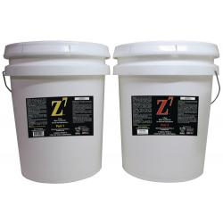 Z7 Enzyme Cleanser 5 Gallon