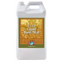Down To Earth Liquid Bone Meal 2.5 Gallon