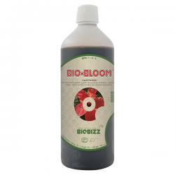BioBizz Bio-Bloom 200 Liter