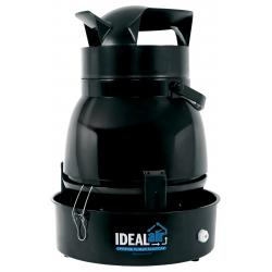 Ideal-Air Industrial Grade Humidifier - 175 Pint
