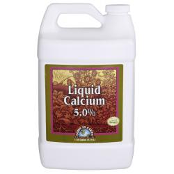 Down To Earth Liquid Calcium 5.0% Gallon