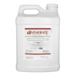 Marrone Bio Innovations Venerate XC 2.5 Gallon