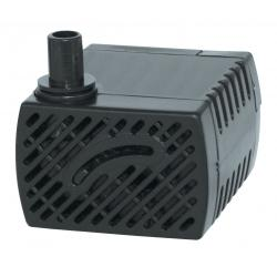 Danner Supreme Hydroponics Submersible Pump 70 GPH (Grower's Pump)