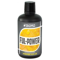 BioAg Ful-Power Quart (OR Label)