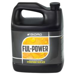 BioAg Ful-Power Gallon (OR Label)