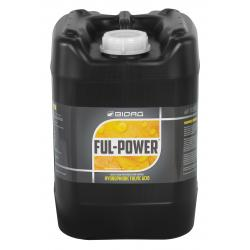BioAg Ful-Power 5 Gallon (OR Label)