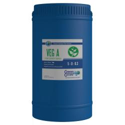 Cultured Solutions Veg A 15 Gallon
